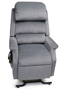 Signature Series Seat Lifts
